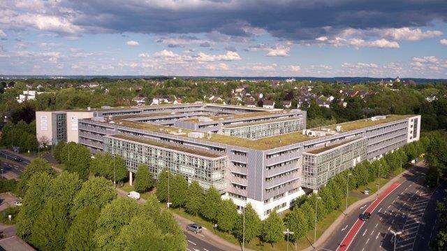 Demire Deutsche Mittelstand Real Estate Ag