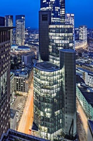 Deal magazine real estate investment finance 11092018 geg kauft top immobilie garden tower im bankenviertel frankfurt spiritdancerdesigns Images