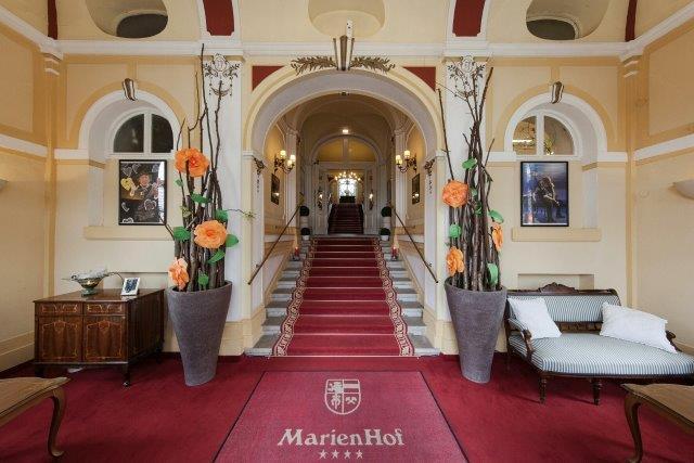 Deal magazine real estate investment finance 14092018 historischer marienhof im festspielort reichenau steht zum verkauf spiritdancerdesigns Images
