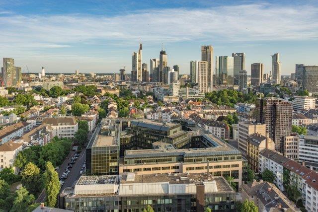 russen investieren in deutsche immobilien