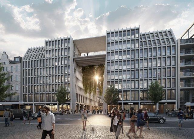 Media Markt Berlin Mitte Offnungszeiten