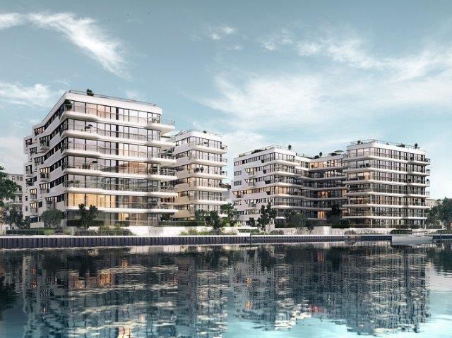 berlin smart city projekte